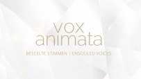 vox-animata-default